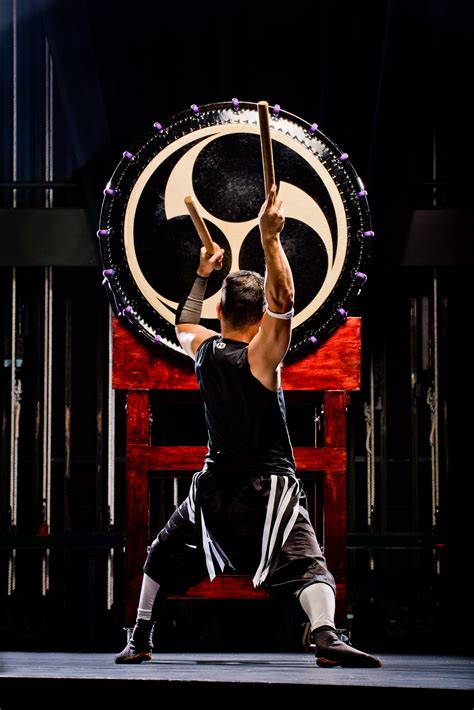 preview taiko drumming hits  twin cities twin cities