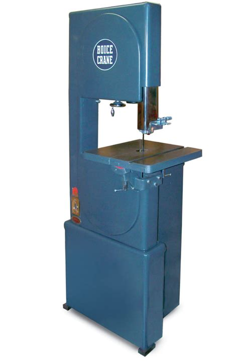 woodworking machines woodworking projects ideas