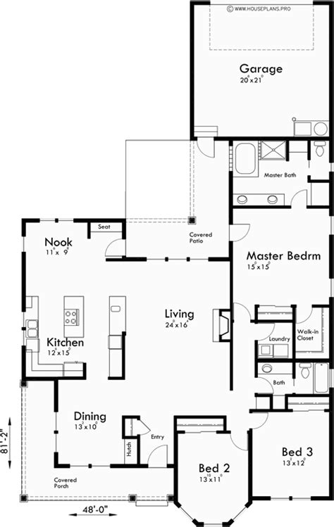 pictures one floor house plans with wrap around porch house plans one story house plans house plans