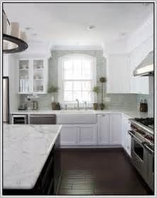 home depot kitchen tile backsplash glass tile backsplash home depot home design ideas
