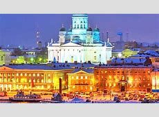 Finland Capital City wwwpixsharkcom Images Galleries