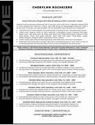 Resume Samples Makeup Artists Bull Job Artists Resume John Bull Makeup Artist X Contact Resume Contact Resume Resume Contact Creative Resume Template Mac Resume Templates Cosmetics Sales Resume Mac Resume Makeup Artist Resume Sample Template Pictures