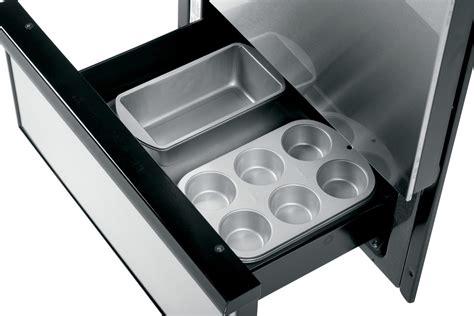 jgrpsenss ge  built  gas oven stainless steel