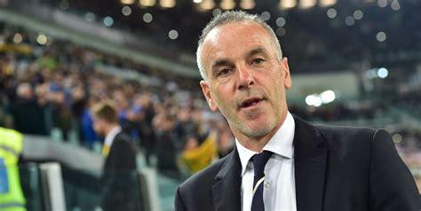 A san siro dopo 220 giorni. Stefano Pioli è il nuovo allenatore dell'Inter - Il Post