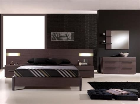 modern furniture stores   galleria
