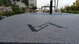 Moquette Exterieur Pour Terrasse : un atout pour votre ext rieur la moquette de pierre ~ Edinachiropracticcenter.com Idées de Décoration