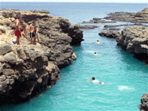 imagens de turismo  cultura em cabo verde turismocriativo