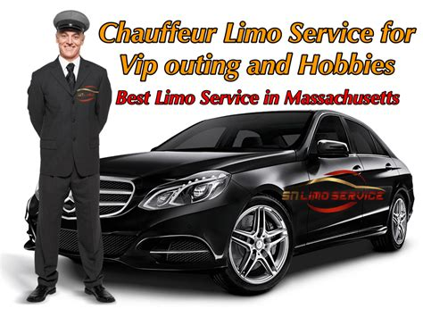 Vip Limo Service by Knights Limo And Knights Limousine Service Airport
