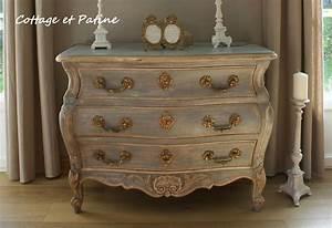 technique de peinture decorative comment patiner With peinture pour relooker meuble en bois