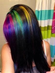 Holy Hair on Pinterest