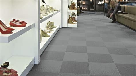 Flotex Linear  Forbo Flooring Systems  Carpet Tiles