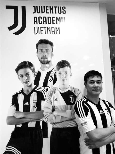 Juventus International Academy