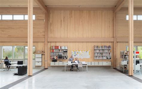 vitsoe finds  offices  hq  production  royal