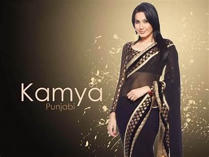Punjabi Kamya 4u Seo Tags