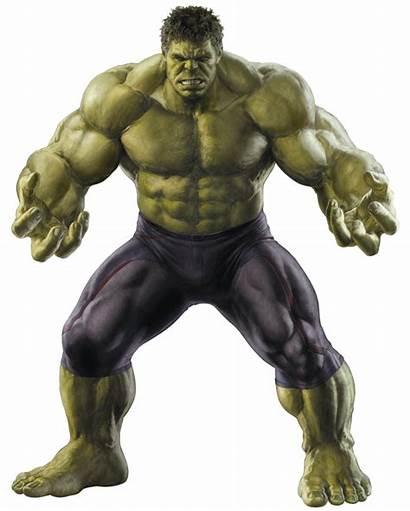 Hulk Marvel Universe Cinematic Heroes Wiki Fandom