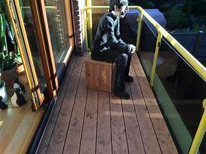Ausgleichsmasse Berechnen : balkonbelag wpc balkon und terassenbel ge wpc als ~ Themetempest.com Abrechnung
