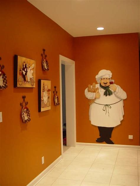 italian chef kitchen wall decor four winds point more on kitchen