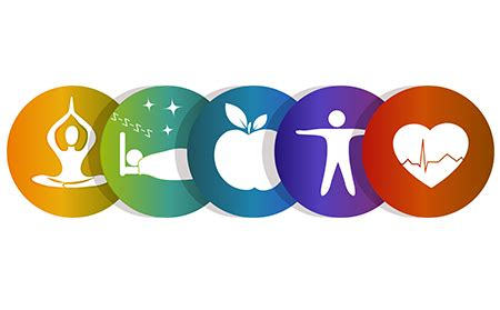 Health is a 21st Century Skill Lunch & Learn - synerG synerG