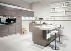 kitchen furniture manufacturers uk contemporise your home with a bespoke german kitchen