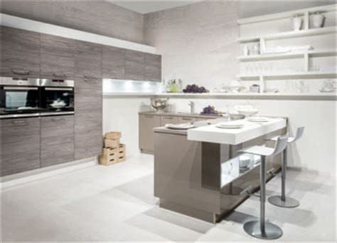 kitchen design uk contemporise your home with a bespoke german kitchen 4502