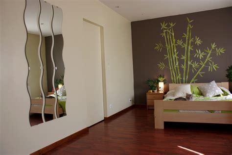 peinture et decoration chambre cuisine beige quelle couleur pour les murs