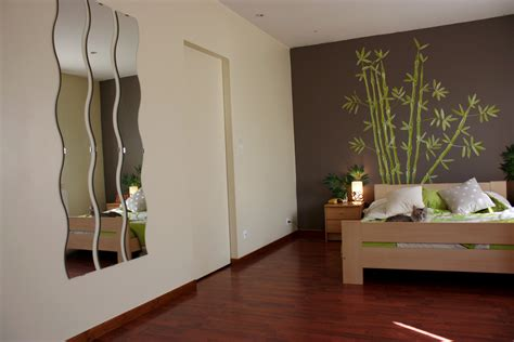 d o chambre adulte peinture chambre photo 3 18 3504184