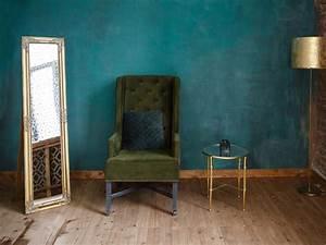 Farbe Für Waschküche : farben f r die wohnung farbpsychologie und wirkung ~ Sanjose-hotels-ca.com Haus und Dekorationen