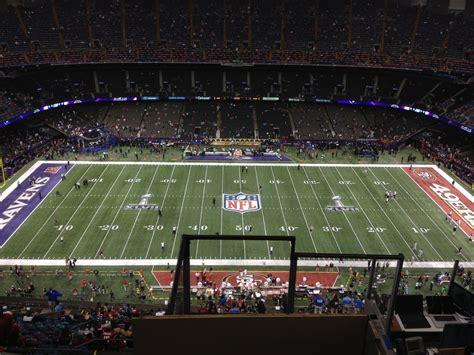 Super Bowl Xlvii Beyond The Gameplan