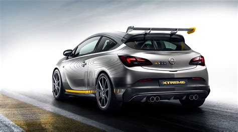 Opel Opc by Was Steckt Hinter Opel Opc Gsi Gte