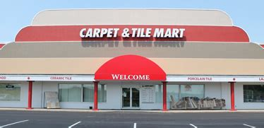 carpet mart mechanicsburg hours carpet vidalondon