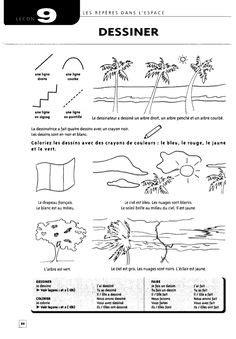 Espero que estos ejercicios te sean útiles y te faciliten la toma de decisiones. 1192 mejores imágenes de FLE en 2020   Uñas francesas ...