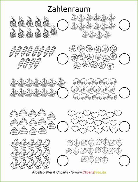 Dieses material wurde von unserem mitglied mitnutzer zur verfügung gestellt. Arbeitsblätter Für Die Grundschule Zum Ausdrucken Ziemlich ganzes Mathe 1 Klasse Arbeitsblätter ...