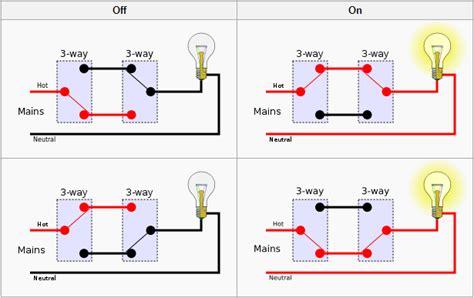 wiring   insteon switches home automation guru