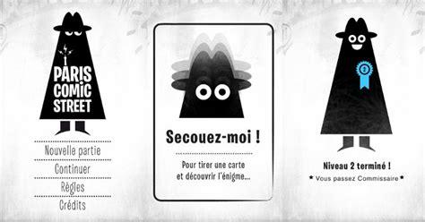 jeuxdelajungle cuisine jeu de fruit android jeu de boules en 8 lettres jeux