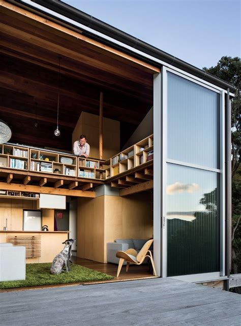 how to decorate interior of home best 25 modern small house design ideas on