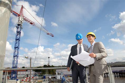 Construction Concepts Tip #6: Architects | Bilzin Sumberg ...
