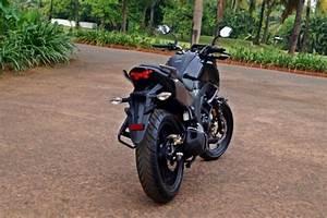 New Honda CB Hornet 160R Fairing Price, Specifications
