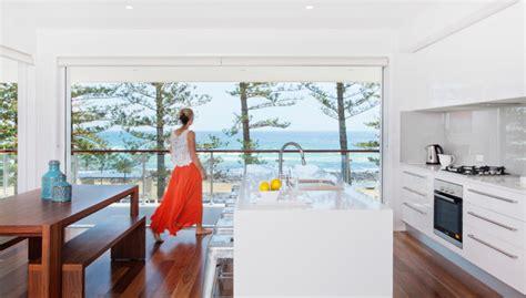 coastal kitchens gold coast goodwin tce coastal kitchen gold coast tweed by 5513