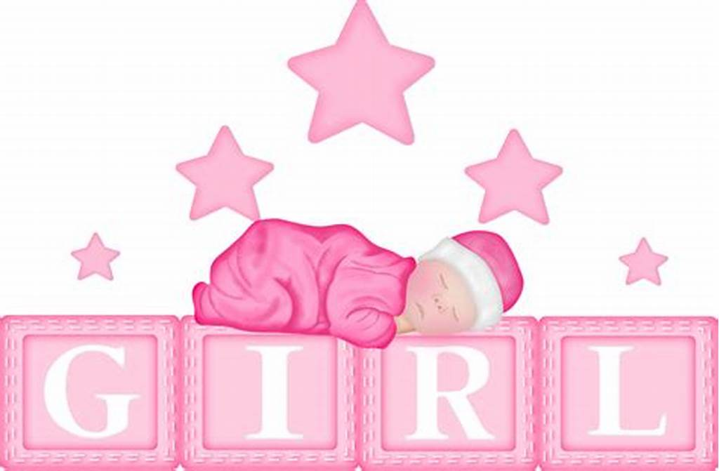 #Free #Baby #Blocks #Cliparts #Download #Free #Clip #Art, #Free