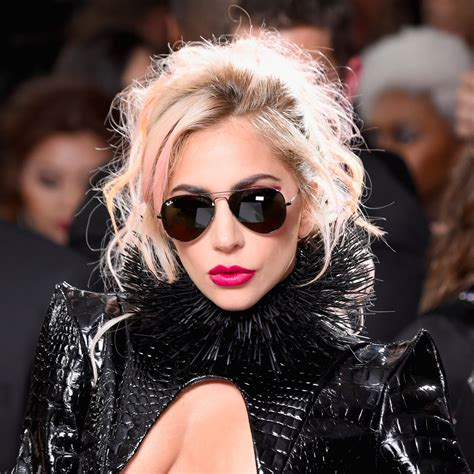 Do You Think Its Time.... - Gaga Thoughts - Gaga Daily