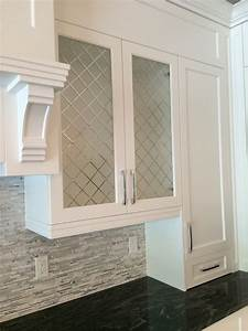 unique cabinet doors remodell your design of home with With what kind of paint to use on kitchen cabinets for custom sticker sheets