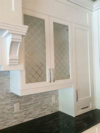 cabinet glass inserts Decorative Cabinet Glass Inserts - The Glass Shoppe A Division of Builders Glass of Bonita, Inc.