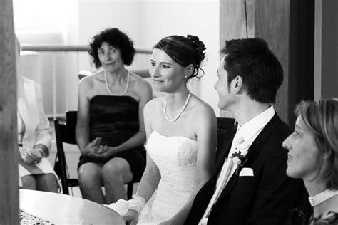 heiraten schloss waldenbuch hochzeitsfotograf stuttgart