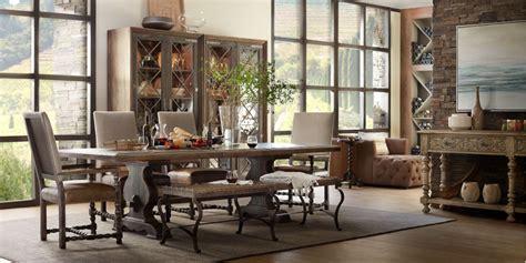 dubois furniture waco temple killeen texas furniture