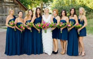 navy bridesmaid dresses navy blue bridesmaid dresses violet dress uk