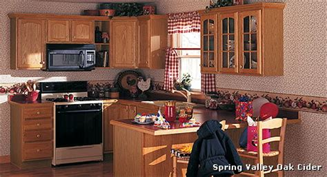 spring valley oak cabinets welcome to cabinet design and sales