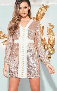 wedding guest dresses dress for weddings With bebe dresses wedding guest
