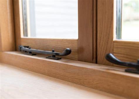 size  install window stays suffolk latch company