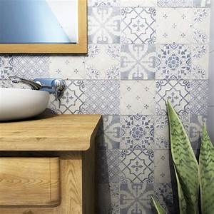 Best moroccan tiles add arabesque charm images on