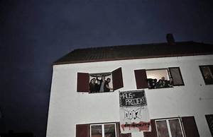 Wie Kauft Man Ein Haus : wie nimmt man ein haus vom markt regensburg digital ~ Lizthompson.info Haus und Dekorationen